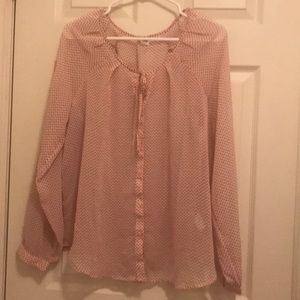 BNWT Old Navy Top